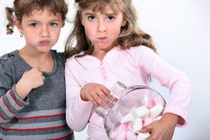 5 recetas que todos los niños adoran