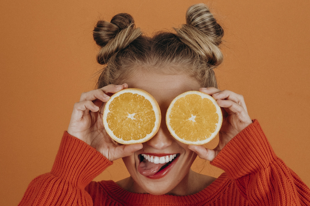 10 Alimentos para vivir más y mejor