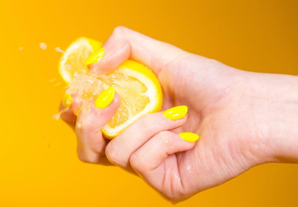 Soy Mujer - ¿cuánto Sabemos Sobre La Eyaculación Femenina?