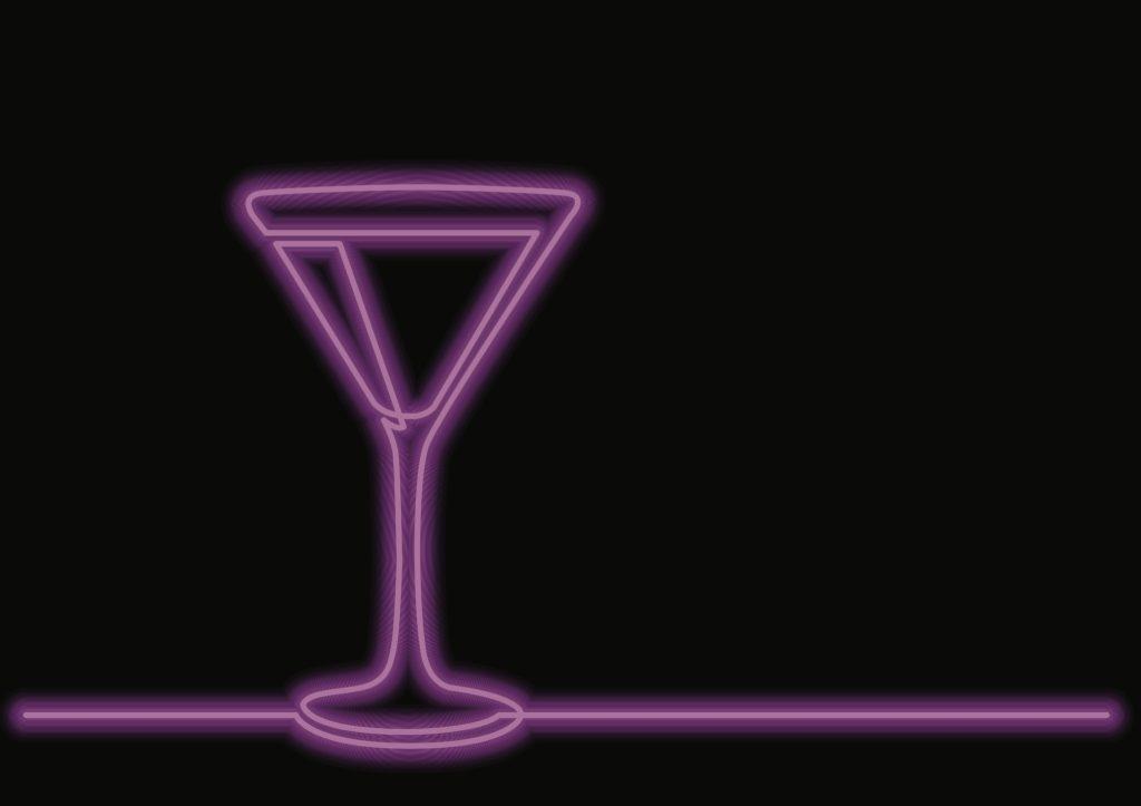 Coctelería de autor: prepará tus tragos en casa