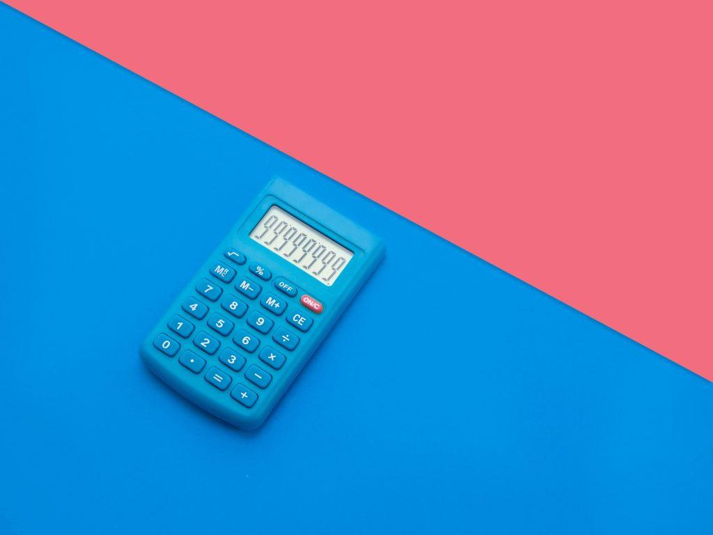 El arte de ahorrar: claves para que el dinero rinda más