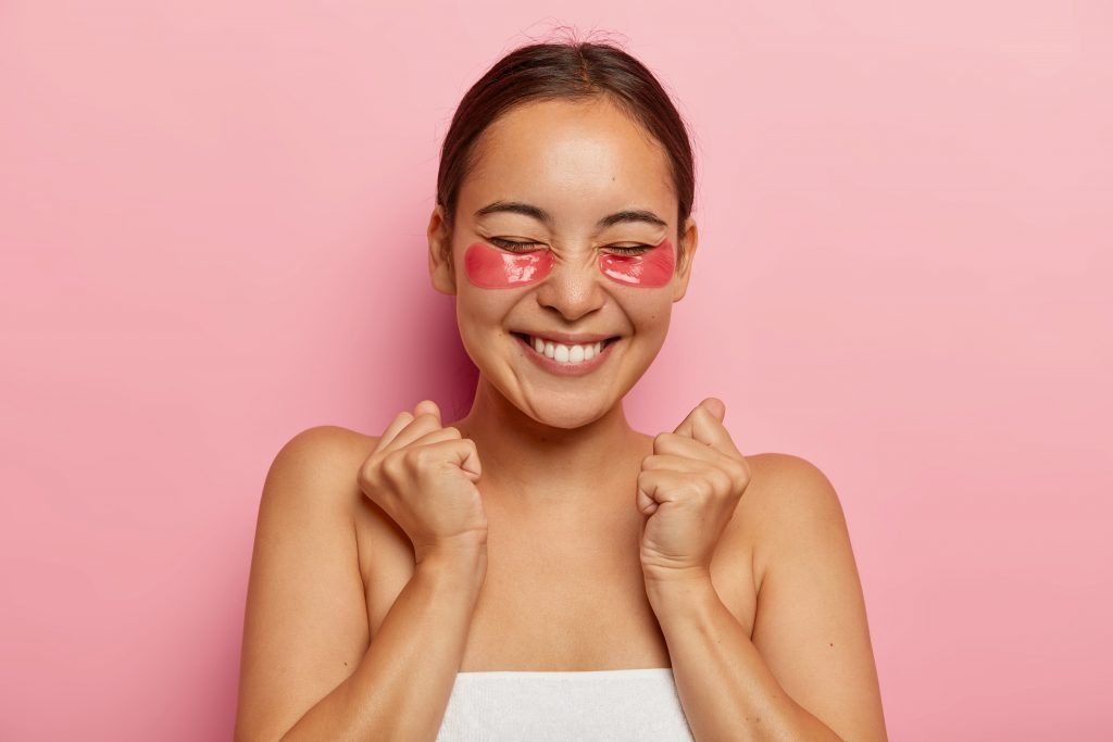 Revitaliza la piel de tu rostro en 3 días