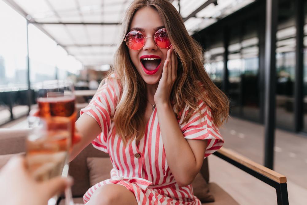 Mitos del vino: ¿vino helado, vino anestesiado?