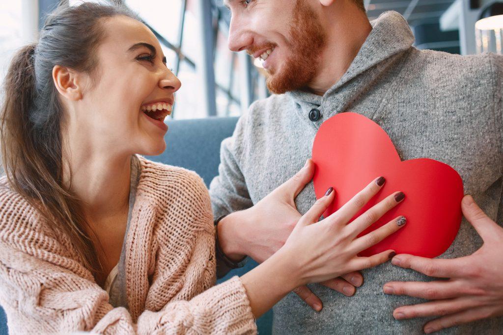 2021: ¡conoce las predicciones en el amor según tu signo zodiacal!