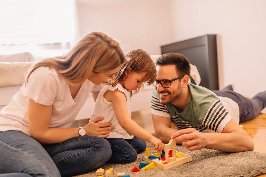 PODCAST: Las expectativas de los padres sobre sus hijos