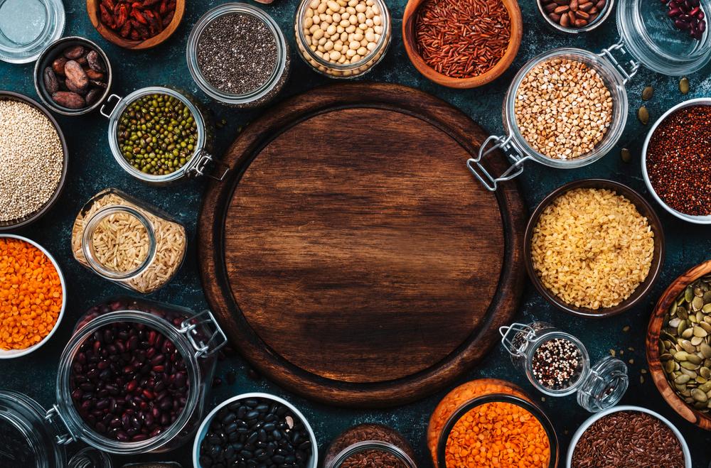 5 superalimentos que no conocías y recetas para agregarlos a tus comidas diarias