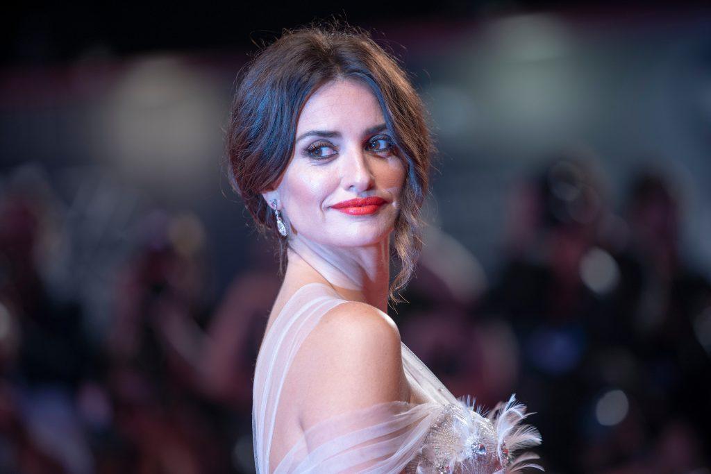 Las 10 celebrities made in Spain más deseadas del momento