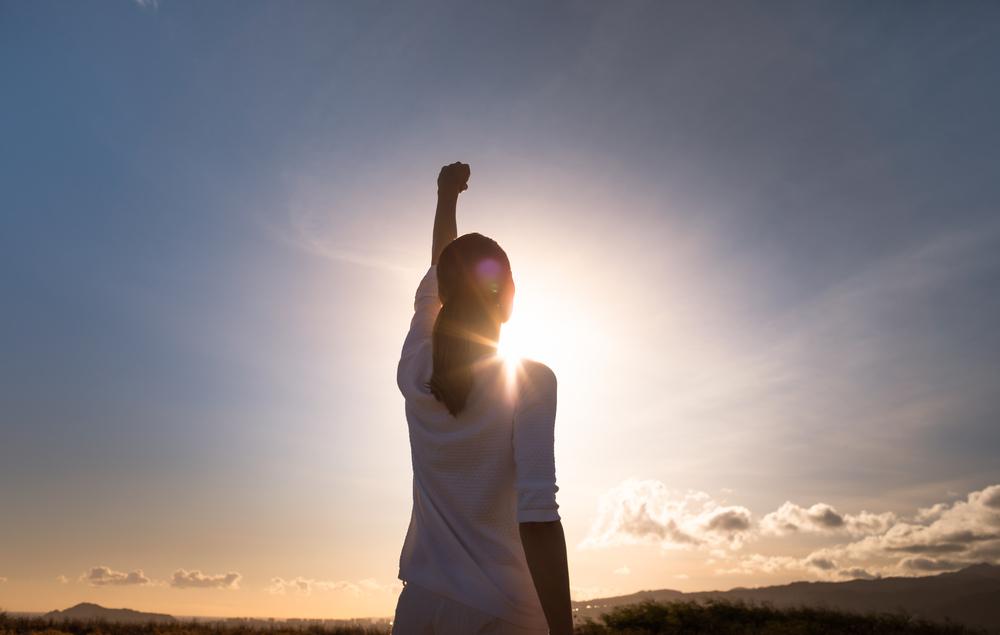 ¿Por qué emprender aumenta tu autoestima?